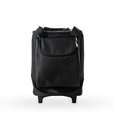 True Journe6 Bottle Suitcase