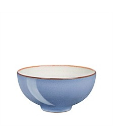 Heritage Fountain Collection Rice Bowl