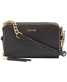 Marybelle Crossbody