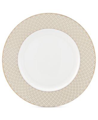 Waverly Pond Dinner Plate