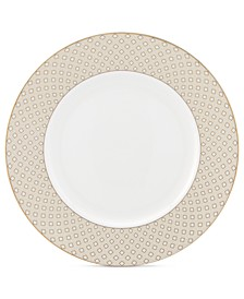 Waverly Pond Dinner Plate