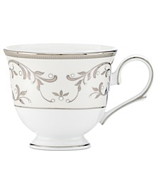 Opal Innocence Silver Cup