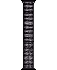 Watch 44MM Nike Sport Loop