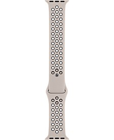 Watch 40MM Nike Sport Band—S/M & M/L