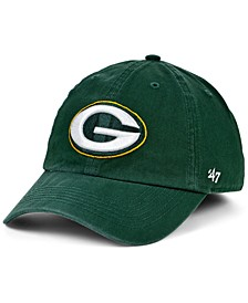 Green Bay Packers Classic Franchise Cap