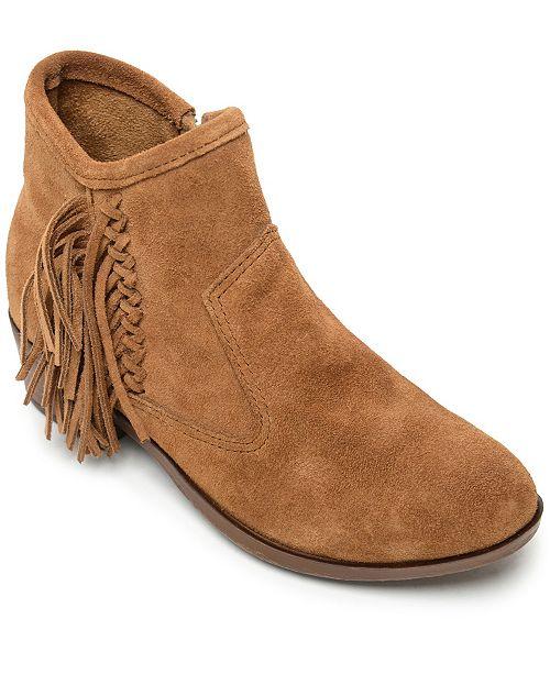 Minnetonka Blake Narrow Boot