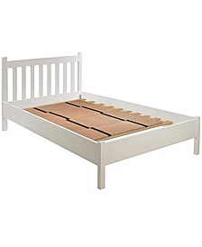 Folding Bed Board Mattress Support Collection