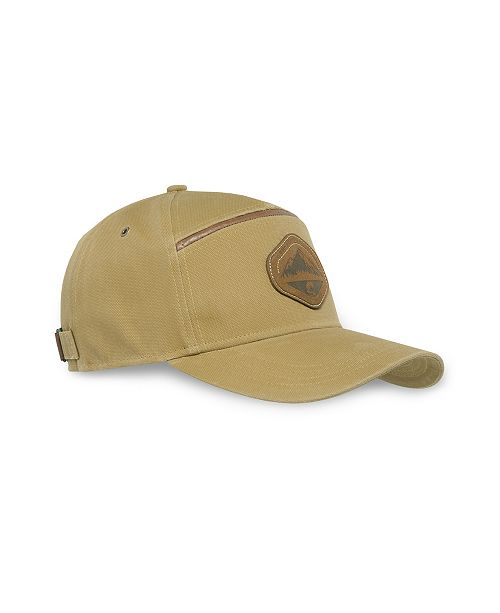 Sunday Afternoons Men's Field Cap