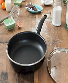 Protect Alux Comfort Plus Pan