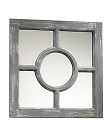 Ashford Accent Mirror