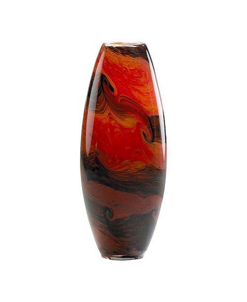 Cyan Design Italian Vase