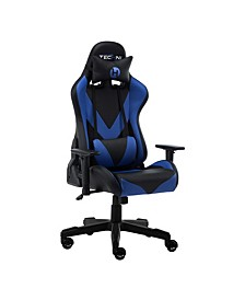 Techni Sport TS-92 PC Gaming Chair, Quick Ship