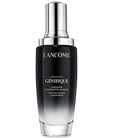 Advanced Génifique Youth Activating Serum, 2.5 oz