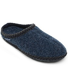 Winslet Slipper