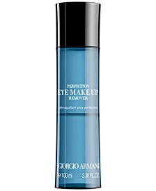 Perfection Eye Makeup Remover, 3.38-oz.