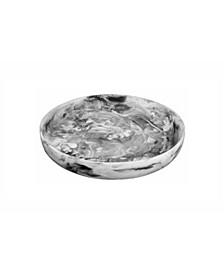 Flat Bowl Medium