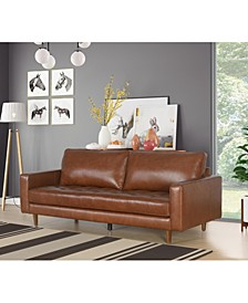 Shiloh Living Room Collection
