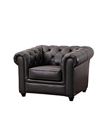 CLOSEOUT! Lillian Accent Chair
