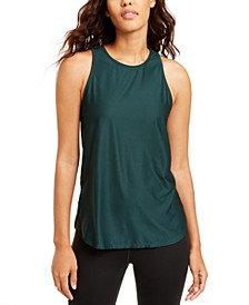 Mesh Tank Top, Created for Macy's