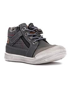 Xray Toddler Boys Scottie Boot