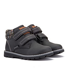 Toddler Boys Scout Boot