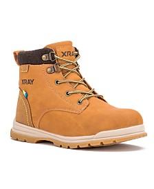 Xray Little Boys Ashton Boot