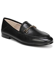 Sam Edelman Loraine Bit Loafers