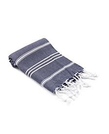 Bodrum Turkish Bath / Beach Towel