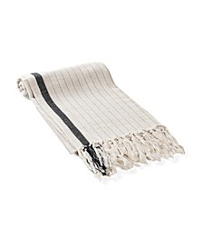 Harlow Turkish Towel / Throw