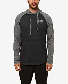 Men's Fields Raglan Pullover