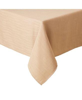 """Harper Tablecloth, 60""""x 160"""""""