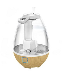 UHT1 Ultrasonic Humidifier