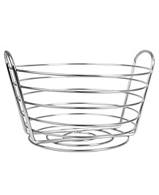 HDS Trading Simplicity Collection Fruit Basket