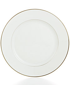 "Bernardaud ""Cristal""  Dinner"