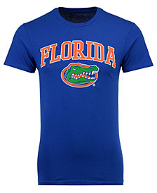 Retro Brand Men's Florida Gators Midsize T-Shirt