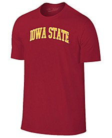 Men's Iowa State Cyclones Midsize T-Shirt