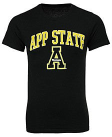 Men's Appalachian State Mountaineers Midsize T-Shirt