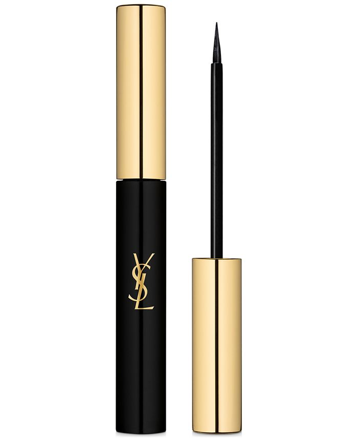 Yves Saint Laurent - Couture Eye Liner