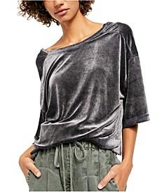 Valerie T-Shirt