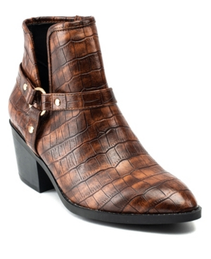 Women's Dover Ankle Boot Women's Shoes