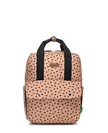 Babymel Eco Friendly Georgi Backpack