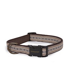 Westerley Dog Collar, X-Large