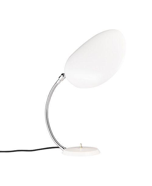 Stilnovo Cobra Table Lamp