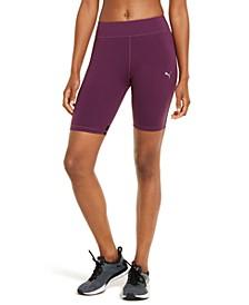 dryCELL Bike Shorts