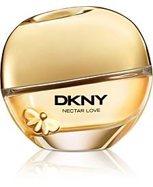 Nectar Love Eau de Parfum, 1-oz.