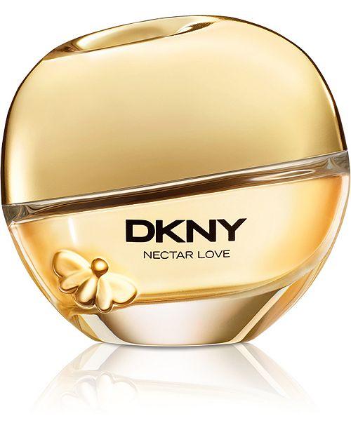 DKNY Nectar Love Eau de Parfum, 1-oz.