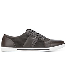 Kenneth Cole Men's Crown Sneakers