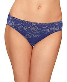 Women's Lace to Love Bikini 843297