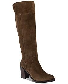 Rinah Tall Boots