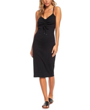 Roxy Dresses WAVE DREAMER KNIT DRESS